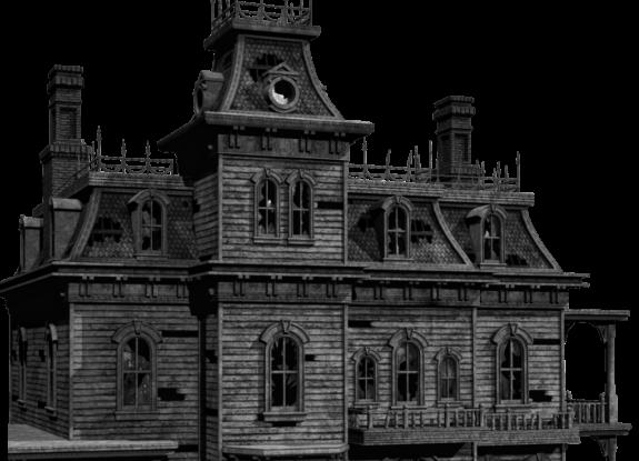 halloween ghost hunts uk